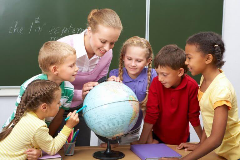 Международный профессиональный конкурс учителей «Pedagogical Discovery: School — 2017». Январь 2017