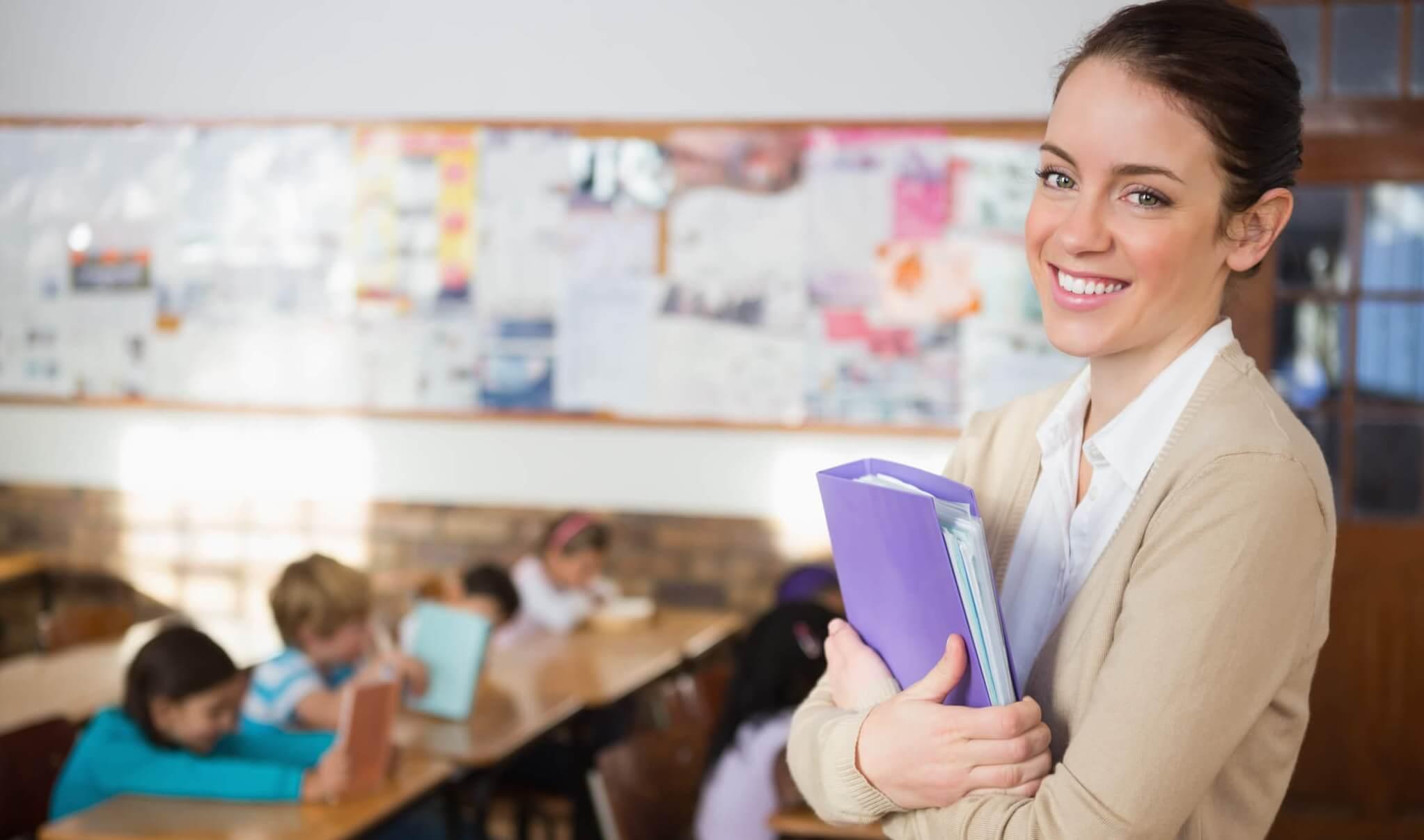 Pedagogical Discovery: School – 2018: VIII Международный профессиональный конкурс учителей