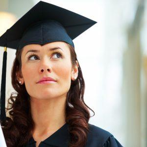 Оргвзнос «Pedagogical Discovery:  University — 2018»