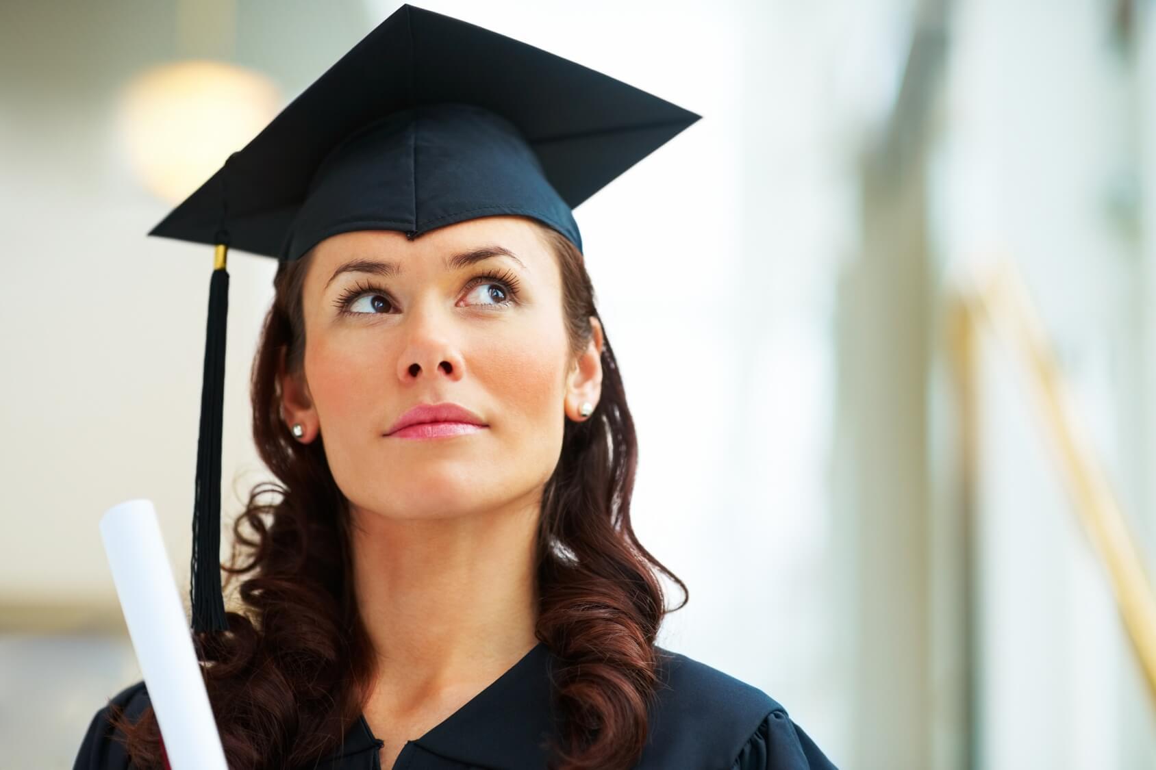 Pedagogical Discovery: University — 2018: VIII Международный профессиональный конкурс преподавателей вузов