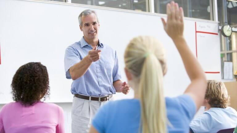 University teacher – 2018: IV Международный профессиональный конкурс преподавателей вузов