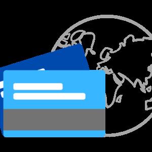 Оплата за подготовку и отправку документов