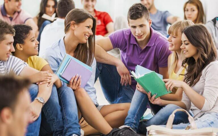 University  Stars – 2018: IV Международный интеллектуальный конкурс студентов, магистрантов, аспирантов, докторантов