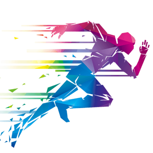 Я выбираю спорт: II Открытый международный конкурс учебно-образовательных, исследовательских, научно-популярных и методических проектов в области физической культуры и спорта