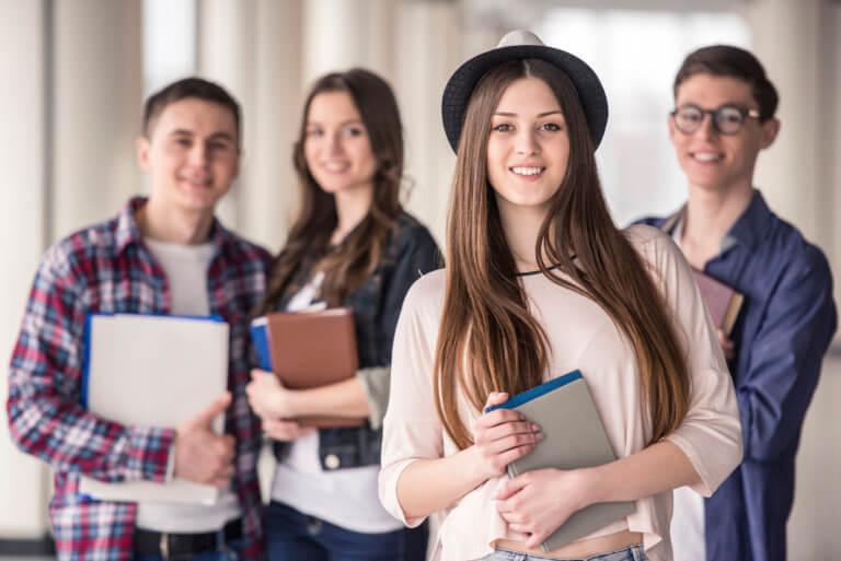 University  Stars – 2019: V Международный интеллектуальный конкурс студентов, магистрантов, аспирантов, докторантов, 21 декабря 2019