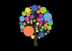 Древо жизни: III Открытый международный конкурс междисциплинарных исследовательских проектов школьников