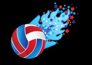 Я выбираю спорт: III Открытый международный конкурс учебно-образовательных, исследовательских, научно-популярных и методических проектов в области физической культуры и спорта