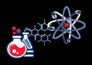 """VI Международная научно-практическая конференция """"Вопросы науки и практики 2021"""", 4 сессии в 2021 г."""