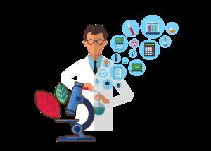 """X Международный интеллектуальный конкурс студентов, магистрантов, аспирантов, докторантов """"Discovery Science: University 2021"""", 20 апреля 2021 г."""