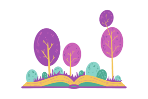 """Read more about the article IV Международный конкурс исследовательских проектов школьников """"Древо жизни"""", 2021/2022"""