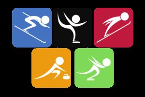 """Read more about the article IV Открытый международный конкурс проектов """"Я выбираю спорт"""" 2021/2022"""