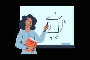 """Read more about the article VII Международный профессиональный конкурс учителей """"School teacher 2021"""", 10 ноября 2021 г."""